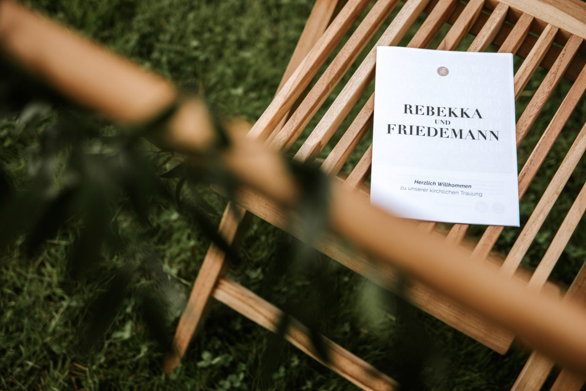 rebekka&friede-263